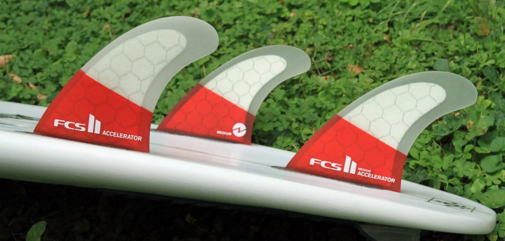 surfboardfinnen