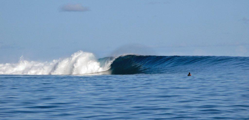 backdoorsurfperfectwave