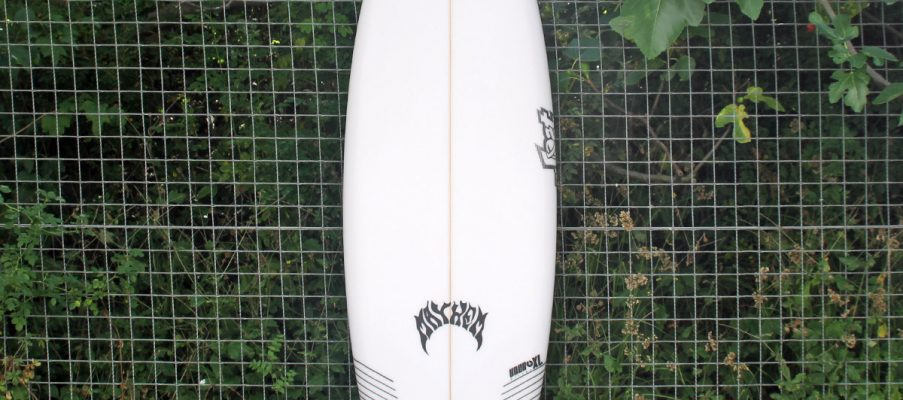 Lost Uber Driver XL Surfboard